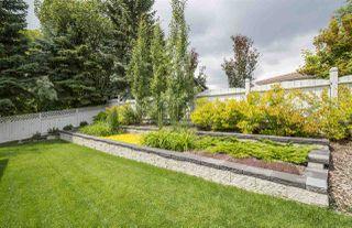 Photo 28: 4204 RAMSAY Road in Edmonton: Zone 14 House for sale : MLS®# E4165196
