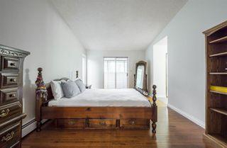 Photo 17: 4204 RAMSAY Road in Edmonton: Zone 14 House for sale : MLS®# E4165196