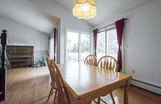 Photo 15: 4204 RAMSAY Road in Edmonton: Zone 14 House for sale : MLS®# E4165196