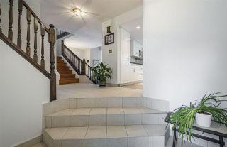 Photo 4: 4204 RAMSAY Road in Edmonton: Zone 14 House for sale : MLS®# E4165196