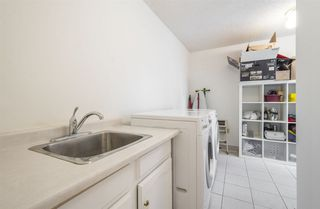 Photo 20: 4204 RAMSAY Road in Edmonton: Zone 14 House for sale : MLS®# E4165196