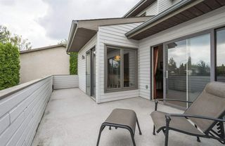 Photo 16: 4204 RAMSAY Road in Edmonton: Zone 14 House for sale : MLS®# E4165196