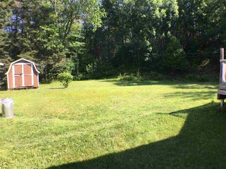 Photo 6: 53 Springville Road in Springville: 108-Rural Pictou County Residential for sale (Northern Region)  : MLS®# 201918411