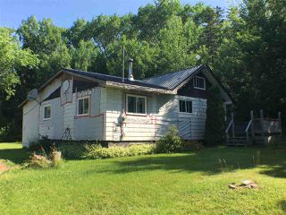 Photo 2: 53 Springville Road in Springville: 108-Rural Pictou County Residential for sale (Northern Region)  : MLS®# 201918411