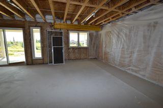Photo 29: 8404 218 Street in Edmonton: Zone 58 House for sale : MLS®# E4170207