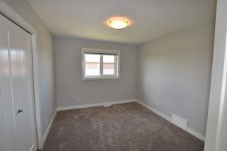Photo 17: 8404 218 Street in Edmonton: Zone 58 House for sale : MLS®# E4170207