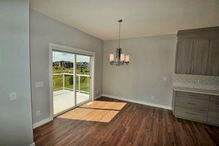 Photo 5: 8404 218 Street in Edmonton: Zone 58 House for sale : MLS®# E4170207