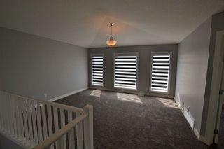 Photo 14: 8404 218 Street in Edmonton: Zone 58 House for sale : MLS®# E4170207