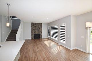 Photo 27: 8404 218 Street in Edmonton: Zone 58 House for sale : MLS®# E4170207