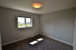 Photo 16: 8404 218 Street in Edmonton: Zone 58 House for sale : MLS®# E4170207