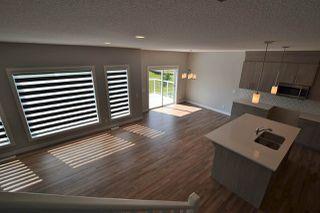 Photo 13: 8404 218 Street in Edmonton: Zone 58 House for sale : MLS®# E4170207