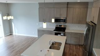 Photo 7: 8404 218 Street in Edmonton: Zone 58 House for sale : MLS®# E4170207