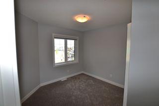 Photo 18: 8404 218 Street in Edmonton: Zone 58 House for sale : MLS®# E4170207
