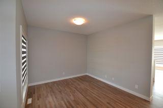 Photo 12: 8404 218 Street in Edmonton: Zone 58 House for sale : MLS®# E4170207