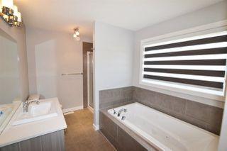 Photo 20: 8404 218 Street in Edmonton: Zone 58 House for sale : MLS®# E4170207