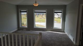 Photo 15: 8404 218 Street in Edmonton: Zone 58 House for sale : MLS®# E4170207