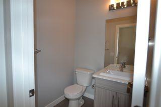 Photo 11: 8404 218 Street in Edmonton: Zone 58 House for sale : MLS®# E4170207