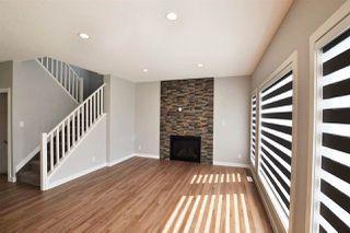 Photo 2: 8404 218 Street in Edmonton: Zone 58 House for sale : MLS®# E4170207