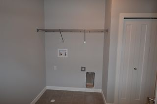 Photo 24: 8404 218 Street in Edmonton: Zone 58 House for sale : MLS®# E4170207