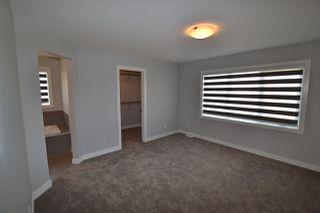Photo 23: 8404 218 Street in Edmonton: Zone 58 House for sale : MLS®# E4170207