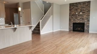 Photo 3: 8404 218 Street in Edmonton: Zone 58 House for sale : MLS®# E4170207
