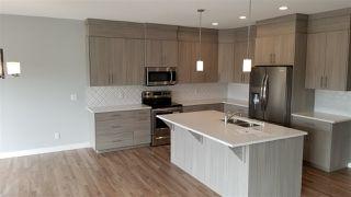 Photo 6: 8404 218 Street in Edmonton: Zone 58 House for sale : MLS®# E4170207