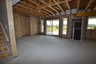 Photo 30: 8404 218 Street in Edmonton: Zone 58 House for sale : MLS®# E4170207