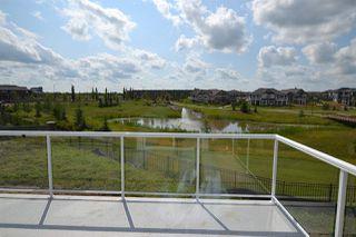 Photo 4: 8404 218 Street in Edmonton: Zone 58 House for sale : MLS®# E4170207