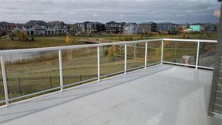Photo 22: 8404 218 Street in Edmonton: Zone 58 House for sale : MLS®# E4170207