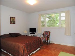 Photo 10: 693 Cordova Street in Winnipeg: River Heights Residential for sale (1D)  : MLS®# 1924640