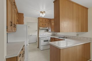 Photo 5: 312 12 Street: Cold Lake House for sale : MLS®# E4171656