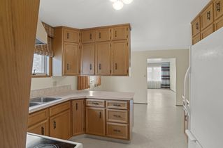 Photo 6: 312 12 Street: Cold Lake House for sale : MLS®# E4171656