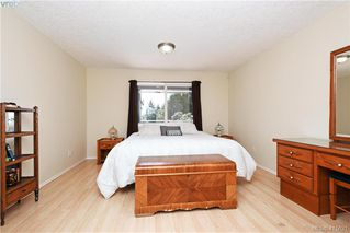 Photo 10: 7000 W Grant Road in SOOKE: Sk John Muir Single Family Detached for sale (Sooke)  : MLS®# 415621