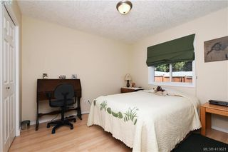 Photo 14: 7000 W Grant Road in SOOKE: Sk John Muir Single Family Detached for sale (Sooke)  : MLS®# 415621