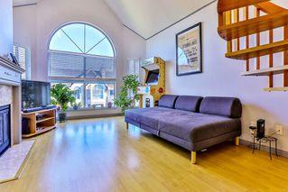 "Photo 2: 303 7161 121 Street in Surrey: West Newton Condo for sale in ""HIGHLANDS"" : MLS®# R2412471"