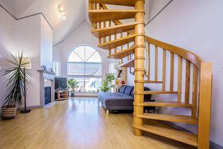 "Photo 3: 303 7161 121 Street in Surrey: West Newton Condo for sale in ""HIGHLANDS"" : MLS®# R2412471"