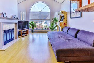 "Photo 5: 303 7161 121 Street in Surrey: West Newton Condo for sale in ""HIGHLANDS"" : MLS®# R2412471"