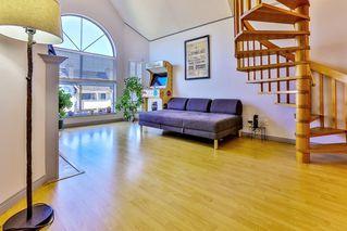 "Photo 6: 303 7161 121 Street in Surrey: West Newton Condo for sale in ""HIGHLANDS"" : MLS®# R2412471"