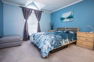 "Photo 12: 303 7161 121 Street in Surrey: West Newton Condo for sale in ""HIGHLANDS"" : MLS®# R2412471"