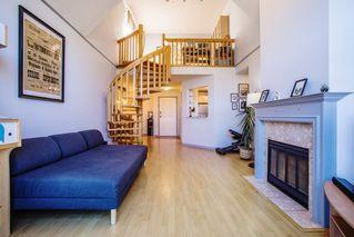 "Photo 7: 303 7161 121 Street in Surrey: West Newton Condo for sale in ""HIGHLANDS"" : MLS®# R2412471"