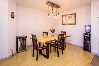 "Photo 4: 303 7161 121 Street in Surrey: West Newton Condo for sale in ""HIGHLANDS"" : MLS®# R2412471"