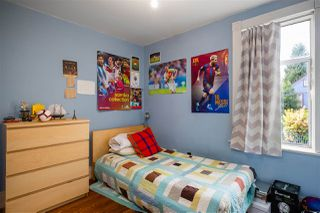 Photo 16: 720 HAWKS Avenue in Vancouver: Strathcona House for sale (Vancouver East)  : MLS®# R2413554