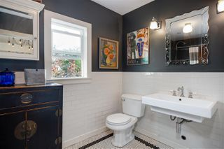Photo 14: 720 HAWKS Avenue in Vancouver: Strathcona House for sale (Vancouver East)  : MLS®# R2413554