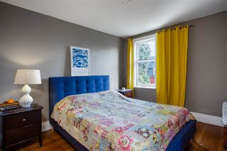Photo 12: 720 HAWKS Avenue in Vancouver: Strathcona House for sale (Vancouver East)  : MLS®# R2413554