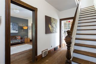 Photo 10: 720 HAWKS Avenue in Vancouver: Strathcona House for sale (Vancouver East)  : MLS®# R2413554