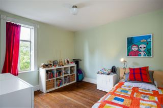 Photo 15: 720 HAWKS Avenue in Vancouver: Strathcona House for sale (Vancouver East)  : MLS®# R2413554