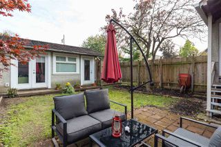 Photo 18: 720 HAWKS Avenue in Vancouver: Strathcona House for sale (Vancouver East)  : MLS®# R2413554