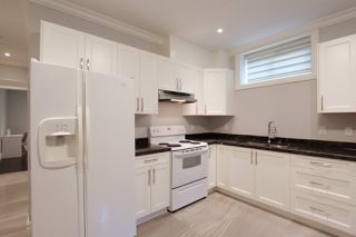 Photo 4: : Vancouver House for rent : MLS®# AR057B