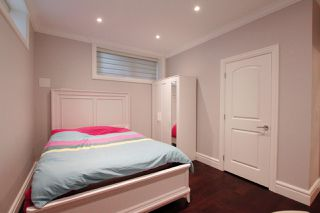 Photo 7: : Vancouver House for rent : MLS®# AR057B