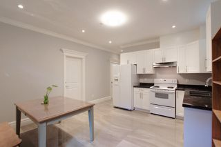 Photo 2: : Vancouver House for rent : MLS®# AR057B